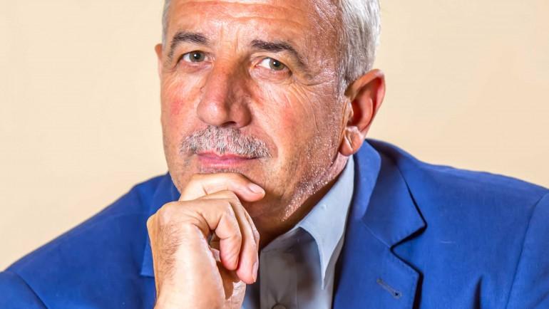 Emil Dârloşan
