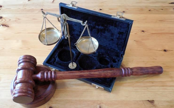 Compartimentul Administrație Publică Locală și contencios administrativ-juridic