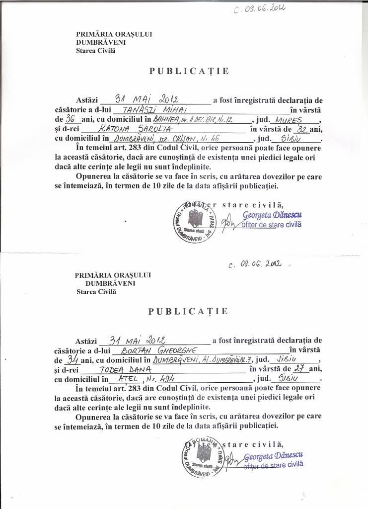 Declaratie17