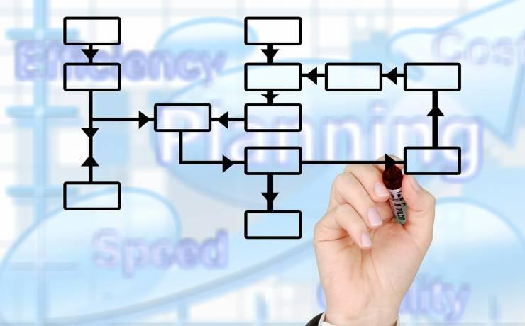 Compartiment resurse umane, gestionarea funcțiilor publice, comunicate, relații cu presa